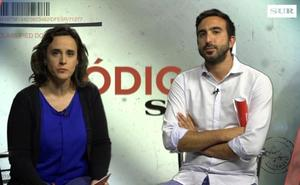 Código SUR: Detienen a un hombre acusado de apuñalar a su madre en Marbella