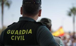 Un joven de 20 años fallece atropellado en la autovía en Antequera