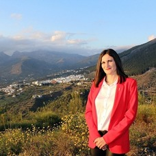 PSOE and Cs repeat pact in Alcaucín, although the Mayor's office will be for the socialist candidate Agata González