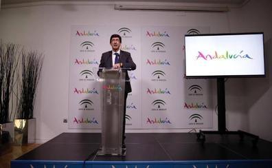 La Junta activa ayudas por valor de 8,8 millones para municipios y empresas turísticas