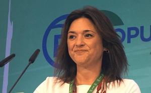 Vox confirma su apoyo a Del Cid, voto que la deja a un solo escaño de la mayoría absoluta