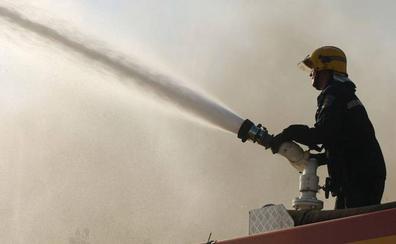 El hombre hallado muerto en una casa incendiada en Córdoba asesinó a su expareja en Cádiz hace menos de 20 años