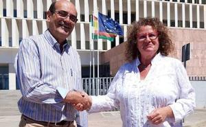 Tolox tendrá dos alcaldes: PP y PSOE gobernarán dos años cada uno