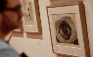El Thyssen de Málaga sueña despierto con Max Ernst