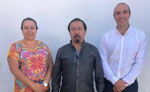 El PSOE se hace con la Alcaldía en Cómpeta tras 28 años de gobierno del PP con un pacto con Por Mi Pueblo y Cs