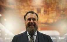 Carlos Álvarez cierra la temporada en la Ópera de Viena con 'Tosca'