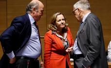 España seduce en los mercados tras relajar Bruselas el control de su déficit