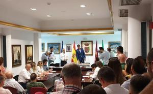 Vuelco electoral en Casaberemeja: PSOE y PP dejan fuera a Adelante