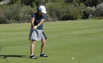 Comienza el mejor Costa del Golf Tour