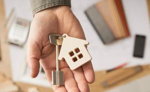 Así te afectará la nueva ley hipotecaria si firmas un préstamo