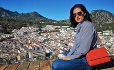 Moriah: bolsos de lujo diseñados en Marbella a precios competitivos