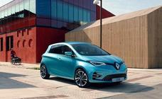 Renault Zoe, tercera generación