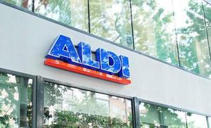 ALDI contratará a 36 personas para la campaña de verano en Andalucía