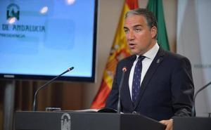 La Junta inicia el cambio de modelo en la gestión de los entes instrumentales con la reorganización de la agencia pública de Cultura