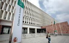 Se enfrenta a siete años de cárcel acusado de apuñalar a otra persona en una discoteca de Málaga