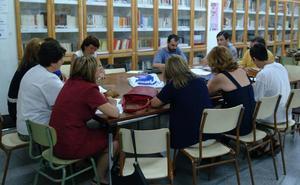 La Junta modificará el proceso de formación y la selección de los directores de los centros escolares