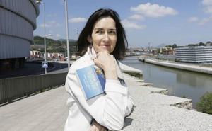González-Sinde: «Con el gratis total es muy difícil pagar las nóminas. No salen las cuentas»