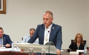 Compromiso Manilva y PSOE se reparten igualitariamente las áreas de gobierno