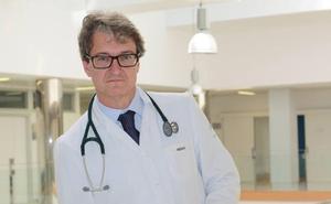 Los cardiólogos piden a Salud una red integral contra la insuficiencia cardiaca