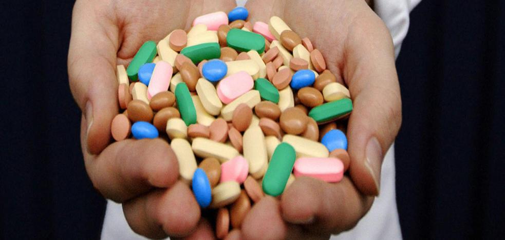 ¿Sirven para algo los suplementos nutricionales?
