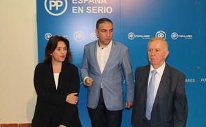 La venganza de Don Pedro