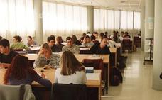La Facultad de Turismo impartirá un título propio sobre gestión cultural y desarrollo local