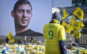 Detenido un sospechoso de homicidio involuntario por la muerte de Sala