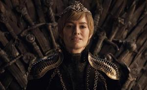 El rodaje de la precuela de 'Juego de tronos' ha comenzado
