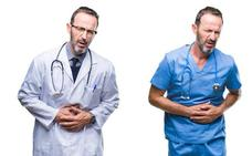 Médicos que han sufrido graves dolencias crean un laboratorio de ideas para mejorar la experiencia de los enfermos