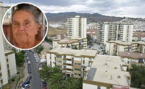 La anciana perdida en La Palmilla pasó tres días tirada en el suelo de una azotea