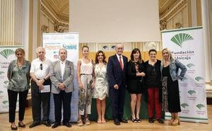 Fundación Unicaja clausura el programa de prevención 'Entre Todos' de Proyecto Hombre