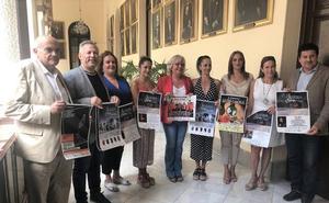 La Escuela de Flamenco de Andalucía organiza su V Seminario Internacional con Francia como país invitado