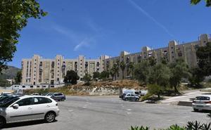 Marbella activa con 1,3 millones de euros el plan para dinamizar socialmente Las Albarizas