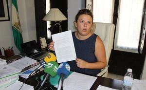 La jueza del caso boda amplía la investigación con nuevas declaraciones de testigos