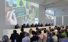 Dcoop cerró 2018 con un volumen de negocio de 966 millones de euros