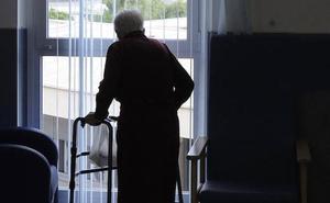 Abierto el plazo para solicitar las ayudas de la Diputación para adaptar viviendas
