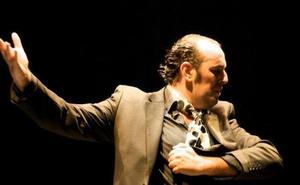 Agenda cultural de Ronda: Flamenco y Corpus Christi