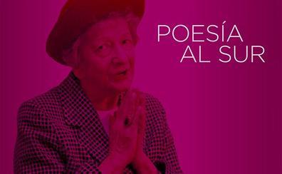 Szymborska, la poeta que se burló de su Nobel
