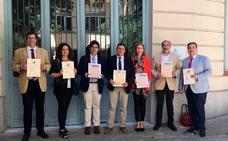 Siete títulos de ingeniería de la UMA reciben un sello de excelencia internacional