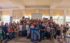 Databeers Málaga ofrece un evento especial con charlas sobre periodismo de datos en El Balneario el 2 de julio