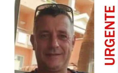 Denuncian la desaparición de un vecino de Vélez-Málaga desde hace un mes