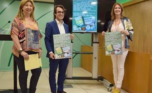 El Consorcio de Transporte de Málaga aumenta este verano los autobuses