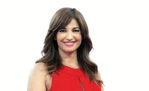 Mariló Montero regresa a la televisión