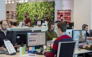 Lanzan una plataforma de libros desde Antequera para competir con Amazon