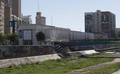 Vía libre a la adjudicación del CAC Málaga