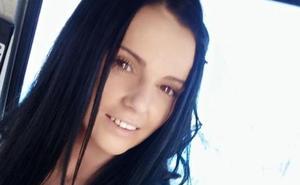 «Dana nunca abandonaría a su hija», dice el hermano de la joven desaparecida en Arenas