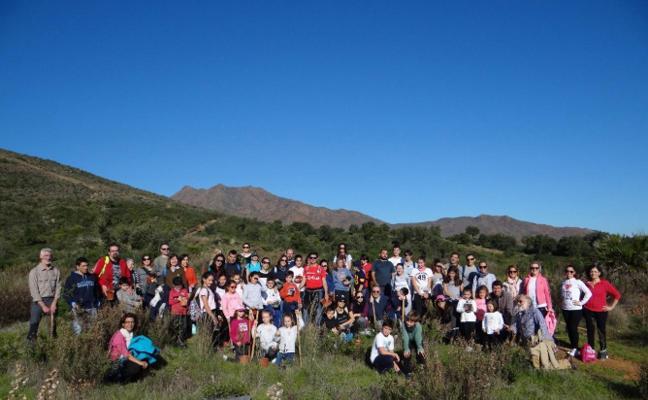 Colegio Salliver, comprometidos con sus alumnos y con la sociedad