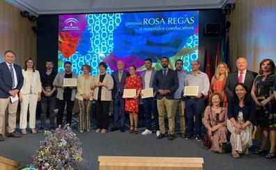 Un proyecto de docentes del IES Sierra de Yeguas para desmontar prejuicios sobre la mujer, premio Rosa Regás de Educación