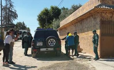 Catorce detenidos en una macrooperación contra el tráfico de hachís en Andalucía, con registros en Manilva