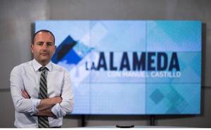 La actualidad política, esta noche en 'La Alameda' de 101TV